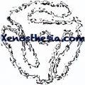 Xenosthesia.com