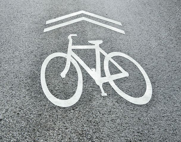 bike-sign-1678699__480