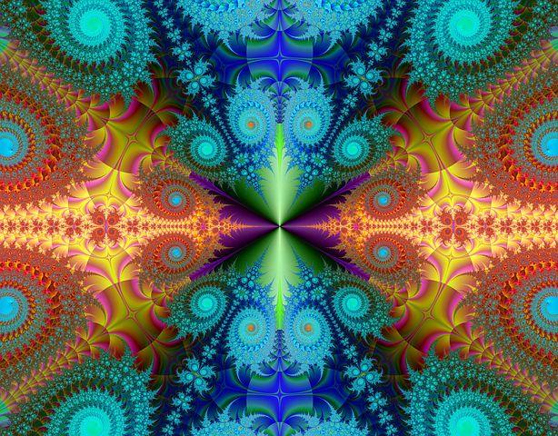 fractal-2067420__480
