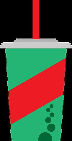 soda-2820018__480