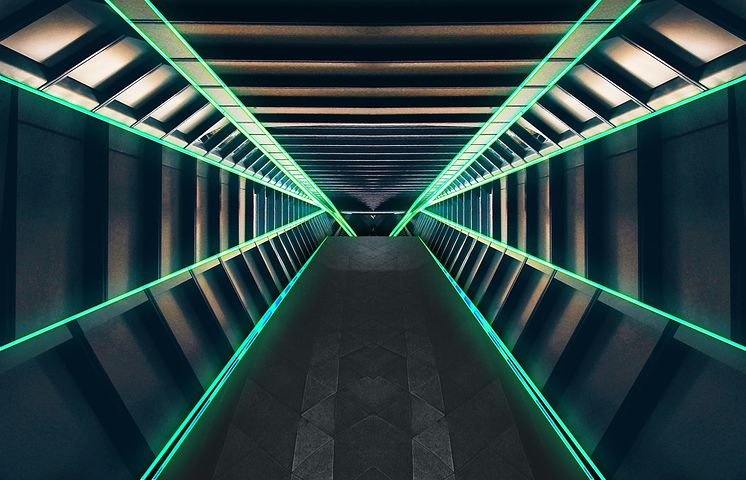 tunnel-3233082__480
