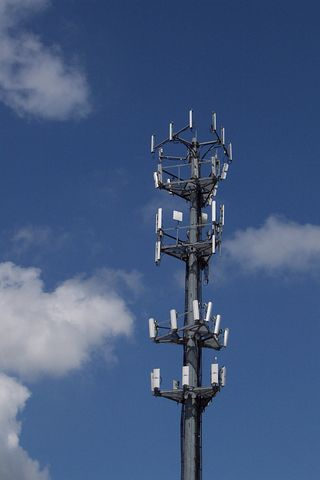 cell-tower-555086__480
