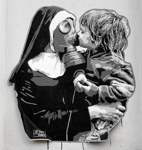 graffiti-2248203__480
