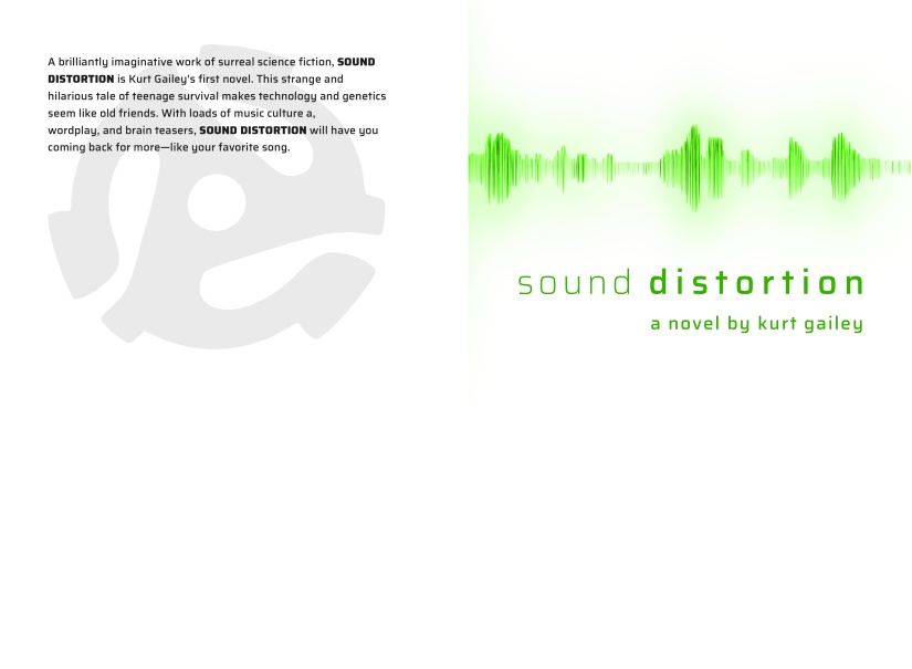 03 SOUND DISTORTION cover sample