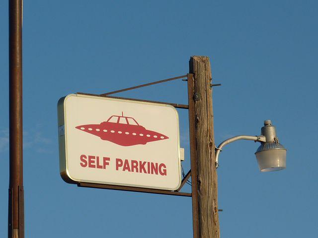 alien-226245__480