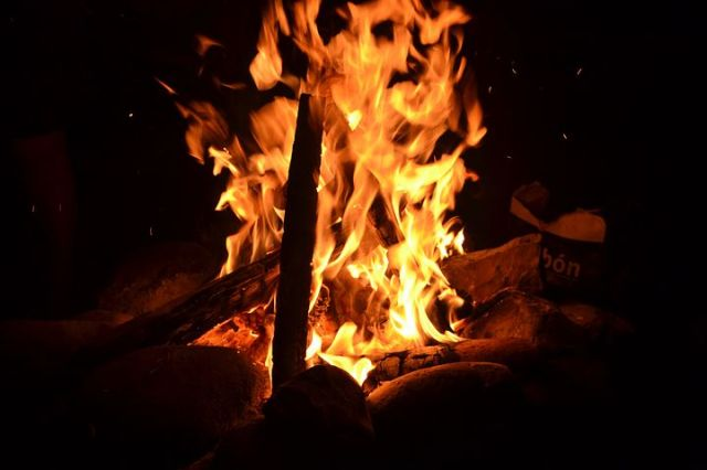 fire-1216424__480