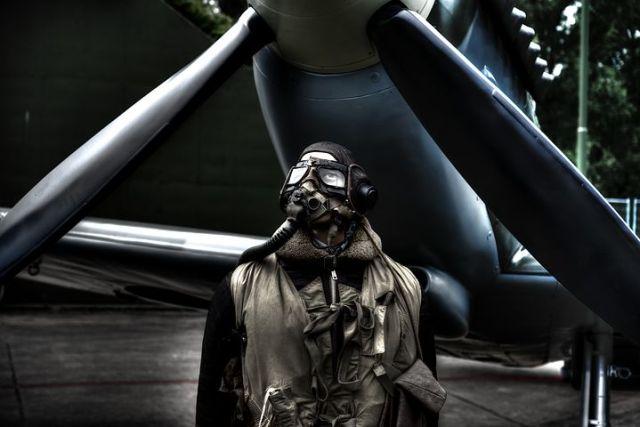 pilot-1481393__480
