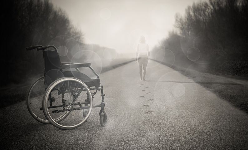 wheelchair-fading-occupant