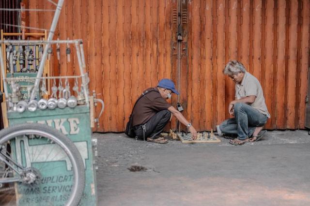 chessplayers
