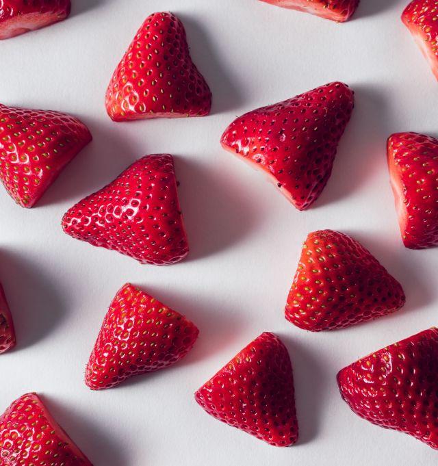 strawberryha