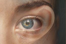 eyeheard