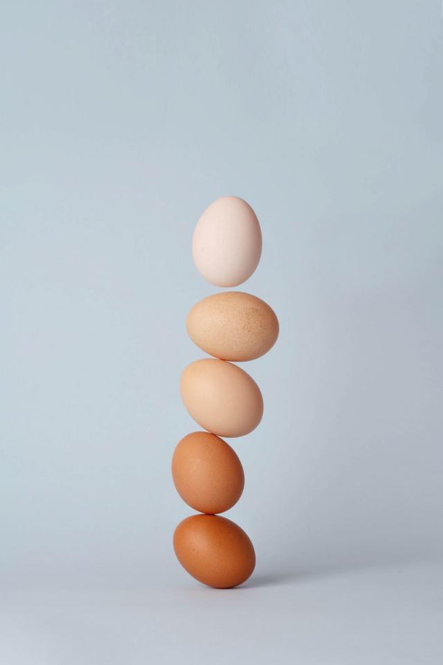 eggstack